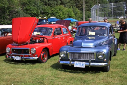 2019-Aug-11-Antique&ClassicCarShow-Whitchurch-Stouffville-Museum-ThornhillCruisersCarClub-23