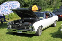2019-Aug-11-Antique&ClassicCarShow-Whitchurch-Stouffville-Museum-ThornhillCruisersCarClub-25