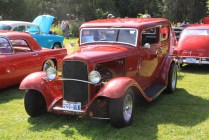2019-Aug-11-Antique&ClassicCarShow-Whitchurch-Stouffville-Museum-ThornhillCruisersCarClub-26