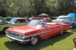 2019-Aug-11-Antique&ClassicCarShow-Whitchurch-Stouffville-Museum-ThornhillCruisersCarClub-27