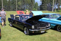 2019-Aug-11-Antique&ClassicCarShow-Whitchurch-Stouffville-Museum-ThornhillCruisersCarClub-36