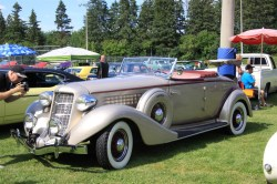 2019-Aug-11-Antique&ClassicCarShow-Whitchurch-Stouffville-Museum-ThornhillCruisersCarClub-37