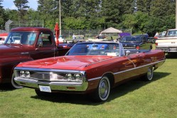 2019-Aug-11-Antique&ClassicCarShow-Whitchurch-Stouffville-Museum-ThornhillCruisersCarClub-40