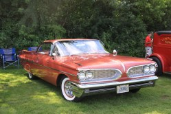 2019-Aug-11-Antique&ClassicCarShow-Whitchurch-Stouffville-Museum-ThornhillCruisersCarClub-41