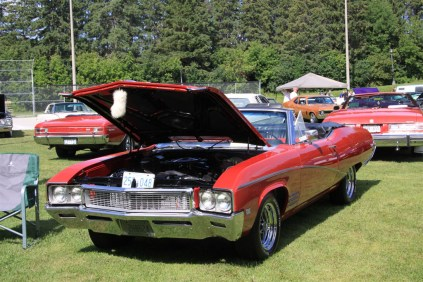 2019-Aug-11-Antique&ClassicCarShow-Whitchurch-Stouffville-Museum-ThornhillCruisersCarClub-42