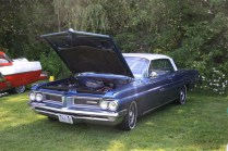 2019-Aug-11-Antique&ClassicCarShow-Whitchurch-Stouffville-Museum-ThornhillCruisersCarClub-46