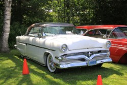 2019-Aug-11-Antique&ClassicCarShow-Whitchurch-Stouffville-Museum-ThornhillCruisersCarClub-51