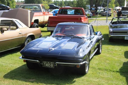2019-Aug-11-Antique&ClassicCarShow-Whitchurch-Stouffville-Museum-ThornhillCruisersCarClub-56