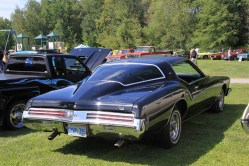 2019-Aug-11-Antique&ClassicCarShow-Whitchurch-Stouffville-Museum-ThornhillCruisersCarClub-58