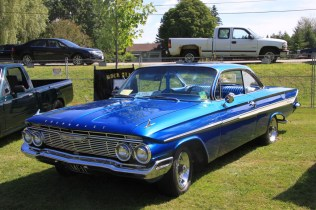 2019-Aug-11-Antique&ClassicCarShow-Whitchurch-Stouffville-Museum-ThornhillCruisersCarClub-60
