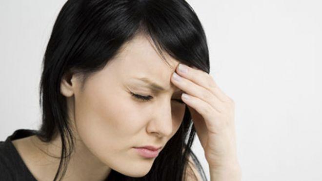 Migraine-TRCC.jpg?fit=660%2C371&ssl=1