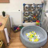baby room 3