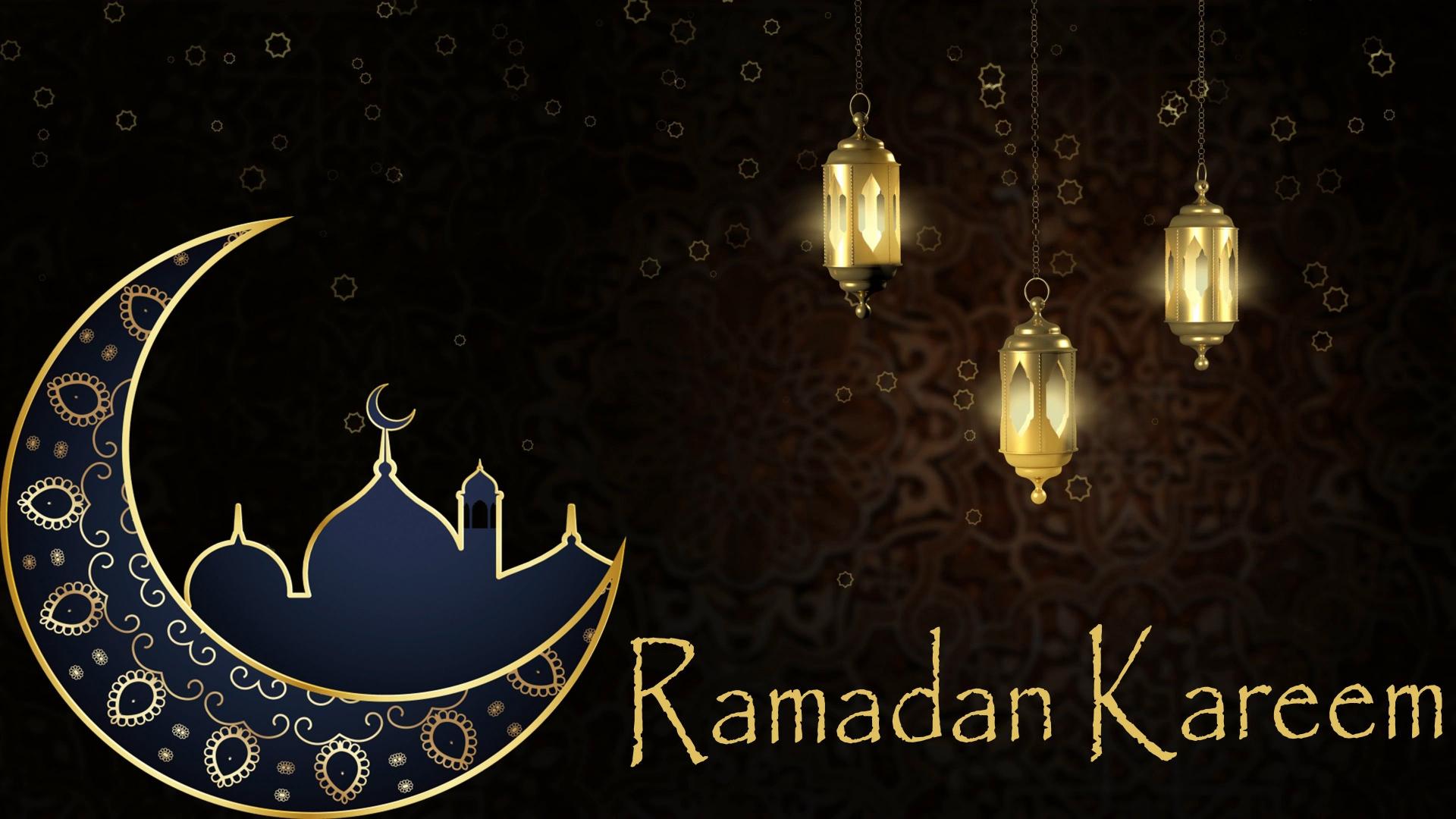 happy-ramadan-ramzan-kareem-islamic-hd-images-wallpapers-1920×1080