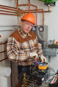 4 Signs You Should Invest in Furnace Repair
