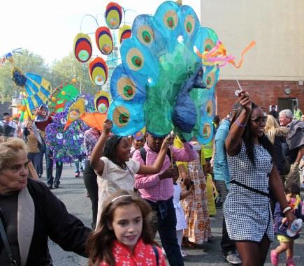 Carnival 01s