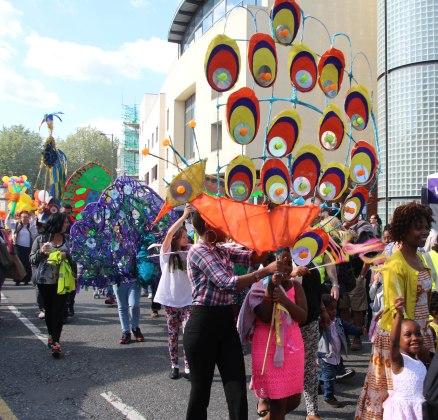 Carnival 04s
