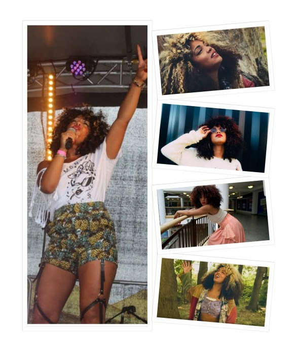 leah-mckenzie-2nd-collage.jpg