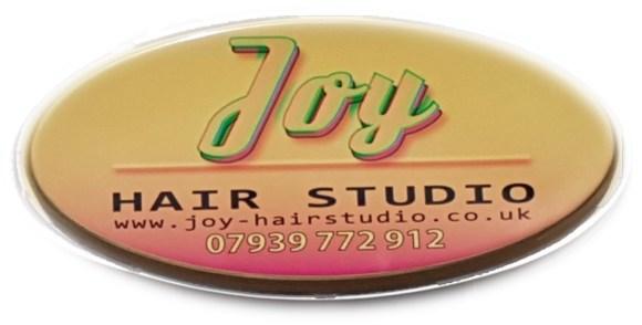 Joy Hair Dresser Picture1