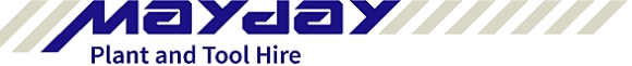mayday plant and tool hire_logo Enhanced