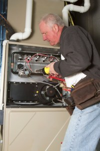 Furnace Repair Archives - Thornton Heating Service, Inc.