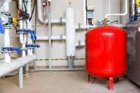 What Is The Difference Between A Furnace And A Boiler ...