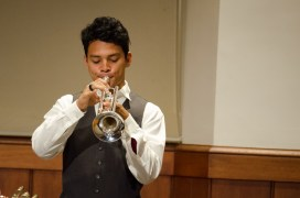 2016 Fall Jazz Reach Concert - Karatsu-168