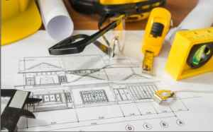 home building plan