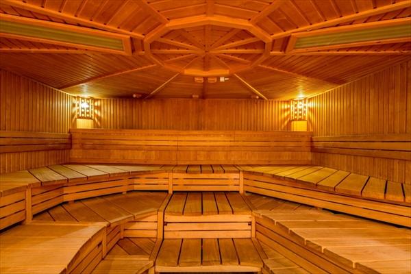sauna_kakaku_besou
