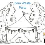 Zero Waste Party