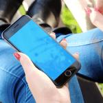 Apps for Zero Waste Living