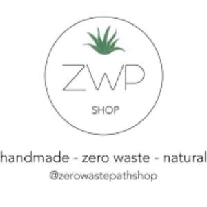 Zero Waste Path