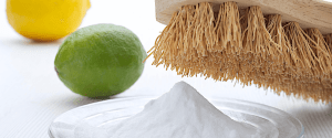 5 Ways to Use Bicarbonate of Soda for Cleaning
