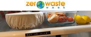 Zero Waste Week