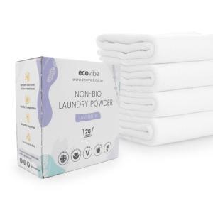 non bio laundry powder