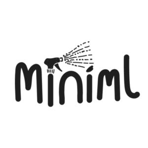 Miniml
