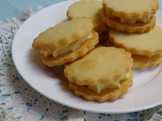 Cookies_filled1