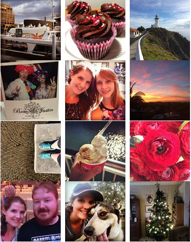 2014 in review
