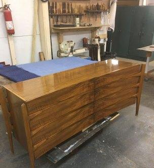antique-furniture-restoration-ny-001