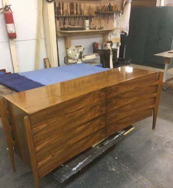 antique-furniture-restoration-ny-001