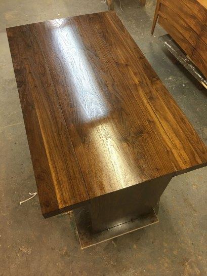 antique-furniture-restoration-ny-002