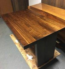 antique-furniture-restoration-ny-003