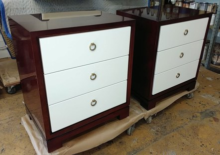 antique-furniture-restoration-ny-008