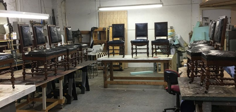 antique-furniture-restoration-ny-009