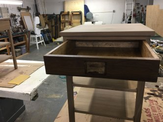 antique-furniture-restoration-ny-016