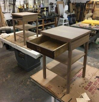 antique-furniture-restoration-ny-017