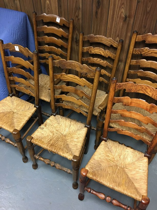antique-furniture-restoration-ny-019