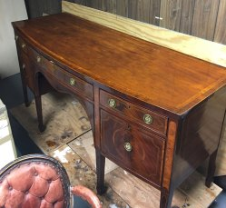 antique-furniture-restoration-ny-024