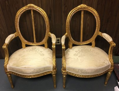 antique-furniture-restoration-ny-030