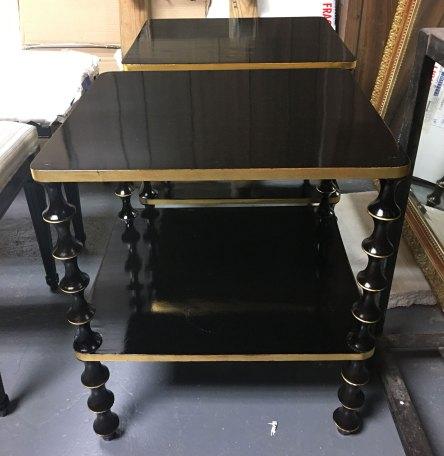 antique-furniture-restoration-ny-033