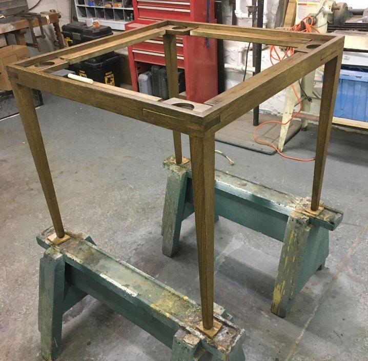 antique-furniture-restoration-ny-037